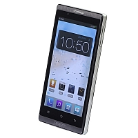 Oppo T29 supports frequency bands GSM and HSPA. Official announcement date is  October 2012. The device is working on an Android OS, v4.0.4 (Ice Cream Sandwich) with a Dual-core 1 GHz Corte