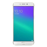 Oppo F1 Plus supports frequency bands GSM ,  HSPA ,  LTE. Official announcement date is  March 2016. The device is working on an Android OS, v5.1 (Lollipop) with a Octa-core (4x2.0 GHz Cort