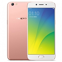 Oppo R9s Plus supports frequency bands GSM ,  CDMA ,  HSPA ,  EVDO ,  LTE. Official announcement date is  October 2016. The device is working on an Android OS, v6.0.1 (Marshmallow) with a O