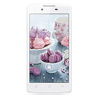 Oppo Neo supports frequency bands GSM and HSPA. Official announcement date is  February 2014. The device is working on an Android OS, v4.2.1 (Jelly Bean) with a Dual-core 1.3 GHz processor