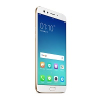Oppo F3 Plus supports frequency bands GSM ,  HSPA ,  LTE. Official announcement date is  March 2017. The device is working on an Android 6.0 (Marshmallow) with a Octa-core (4x1.95 GHz Corte