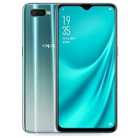 Oppo R15x supports frequency bands GSM ,  CDMA ,  HSPA ,  LTE. Official announcement date is  October 2018. The device is working on an Android 8.1 (Oreo) with a Octa-core (4x2.0 GHz Kryo 2