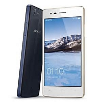 Oppo Neo 5 (2015) supports frequency bands GSM and HSPA. Official announcement date is  June 2015. The device is working on an Android OS, v4.4.2 (KitKat) with a Quad-core 1.3 GHz Cortex-A7