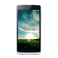 Oppo R2001 Yoyo supports frequency bands GSM and HSPA. Official announcement date is  May 2014. The device is working on an Android OS, v4.2.1 (Jelly Bean) with a Quad-core 1.3 GHz Cortex-A