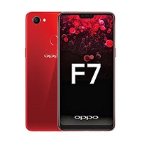 Oppo F7 CPH1821 - description and parameters
