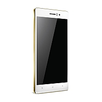 Oppo R5 supports frequency bands GSM ,  HSPA ,  LTE. Official announcement date is  October 2014. The device is working on an Android OS, v4.4.4 (KitKat) with a Quad-core 1.7 GHz Cortex-A53
