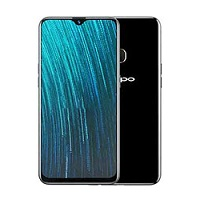 Oppo A5s (AX5s) CPH1909 - description and parameters