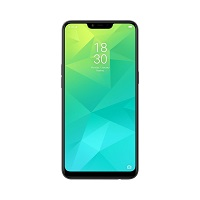 Oppo Realme 2 RMX1805 - description and parameters
