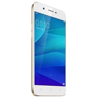 Oppo A39 supports frequency bands GSM ,  HSPA ,  LTE. Official announcement date is  March 2017. The device is working on an Android 5.1 (Lollipop) with a Octa-core processor and  3 GB RAM