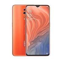 Oppo Reno Z - description and parameters