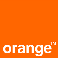 List of available Orange phones