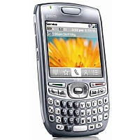 Palm Treo 680 supports GSM frequency. Official announcement date is  October 2006. The device is working on an Palm OS 5.4.9 with a Intel PXA270 312 MHz processor. Palm Treo 680 has 64 MB o