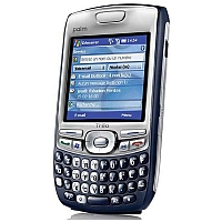 Palm Treo 750 supports frequency bands GSM and HSPA. Official announcement date is  February 2007. The device is working on an Microsoft Windows Mobile 5.0 PocketPC with a 300 MHz Samsung p