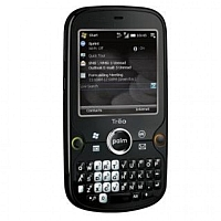 Palm Treo Pro supports frequency bands GSM and HSPA. Official announcement date is  August 2008. The phone was put on sale in October 2008. The device is working on an Microsoft Windows Mob