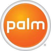 List of available Palm phones