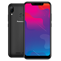 Panasonic Eluga Z1 Pro ELUGA Z1 - description and parameters