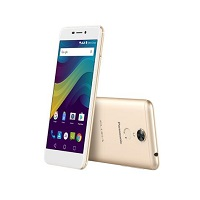 Panasonic Eluga Pulse supports frequency bands GSM ,  HSPA ,  LTE. Official announcement date is  March 2017. The device is working on an Android 6.0 (Marshmallow) with a Quad-core 1.25 GHz
