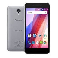 Panasonic Eluga I2 Activ supports frequency bands GSM ,  HSPA ,  LTE. Official announcement date is  August 2017. The device is working on an Android 7.0 (Nougat) with a Quad-core 1.3 GHz p