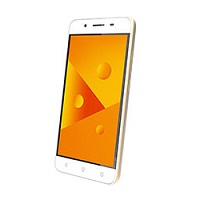 Panasonic P99 supports frequency bands GSM ,  HSPA ,  LTE. Official announcement date is  September 2017. The device is working on an Android 7.0 (Nougat) with a Quad-core 1.25 GHz processo