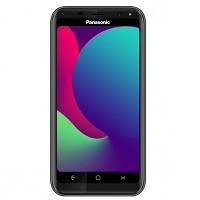 Panasonic P100 supports frequency bands GSM ,  HSPA ,  LTE. Official announcement date is  February 2018. The device is working on an Android 7.0 (Nougat) with a Quad-core 1.25 GHz Cortex-A