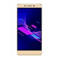 Panasonic Eluga Ray 800 supports frequency bands GSM ,  HSPA ,  LTE. Official announcement date is  March 2019. The device is working on an Android 7.0 (Nougat) with a Octa-core 1.8 GHz pro