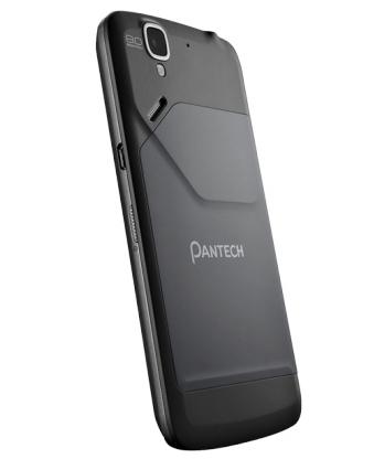 PANTECH P8010 WINDOWS 8.1 DRIVER