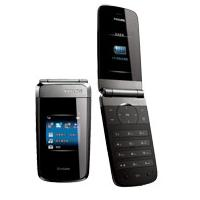 Philips Xenium X700 supports GSM frequency. Official announcement date is  April 2009. The phone was put on sale in  2009. Philips Xenium X700 has 47 MB of built-in memory. The main screen