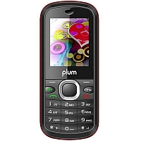 Plum Trip supports GSM frequency. Official announcement date is  September 2011. Plum Trip has 32 MB + 32 MB of built-in memory. The main screen size is 1.77 inches  with 240 x 320 pixels