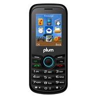 Plum Kazzom supports GSM frequency. Official announcement date is  August 2011. Plum Kazzom has 128 MB  of internal memory. The main screen size is 1.77 inches  with 128 x 160 pixels  resol