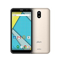 Plum Phantom 2 supports frequency bands GSM and HSPA. Official announcement date is  December 2018. The device is working on an Android 8.0 Oreo (Go edition) with a Quad-core 1.3 GHz Cortex