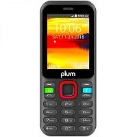 Plum Tag 2 3G supports frequency bands GSM and HSPA. Official announcement date is  January 2019. The device uses a 1.2 GHz Cortex-A7 Central processing unit and  256 MB RAM memory. Plum Ta