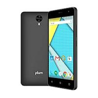Plum Compass supports frequency bands GSM and HSPA. Official announcement date is  December 2016. The device is working on an Android OS, v6.0 (Marshmallow) with a Quad-core 1.3 GHz Cortex-