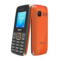 Plum Hero supports GSM frequency. Official announcement date is  December 2016. Plum Hero has 32 MB  of internal memory. This device has a Mediatek MTK6261D chipset. The main screen size is