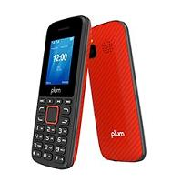 Plum Play supports GSM frequency. Official announcement date is  December 2016. Plum Play has 32 MB  of internal memory. This device has a Spreadtrum SC6531DA chipset. The main screen size