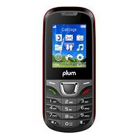 Plum Bubby supports GSM frequency. Official announcement date is  August 2012. Plum Bubby has 32 MB  of internal memory. The main screen size is 1.77 inches  with 120 x 160 pixels  resoluti