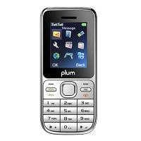 Plum Spare supports GSM frequency. Official announcement date is  April 2011. Plum Spare has 64 MB + 32 MB of built-in memory. The main screen size is 1.77 inches  with 240 x 320 pixels  re
