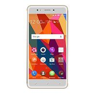 QMobile Noir LT750 supports frequency bands GSM ,  HSPA ,  LTE. Official announcement date is  June 2016. The device is working on an Android OS, v5.1 (Lollipop) with a Quad-core 1.3 GHz Co