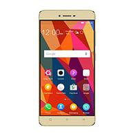 QMobile Noir Z12 supports frequency bands GSM ,  HSPA ,  LTE. Official announcement date is  February 2016. The device is working on an Android OS, v5.1.1 (Lollipop) with a Octa-core 1.3 GH
