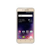 QMobile Energy X2 supports frequency bands GSM and HSPA. Official announcement date is  February 2017. The device is working on an Android 6.0 (Marshmallow) with a Quad-core 1.3 GHz Cortex-