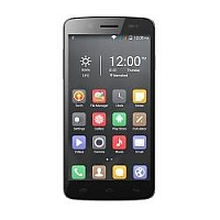 QMobile Linq L10 supports frequency bands GSM and HSPA. Official announcement date is  February 2015. The device is working on an Android OS, v4.4.2 (KitKat) with a Quad-core 1.2 GHz Cortex