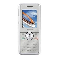 Sagem my429x supports GSM frequency. Official announcement date is  February 2008. The main screen size is 1.8 inches  with 128 x 160 pixels  resolution. It has a 114  ppi pixel density. Th