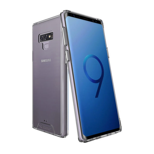 Samsung Galaxy Note9 Galaxy Note9 - description and parameters