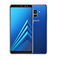 Samsung Galaxy A6+ (2018) supports frequency bands GSM ,  HSPA ,  LTE. Official announcement date is  May 2018. The device is working on an Android 8.0 (Oreo) with a Octa-core 1.8 GHz Corte