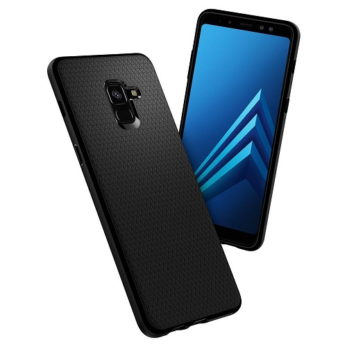 Samsung Galaxy A6+ (2018) GALAXY A6+ SM-A605F - description and parameters