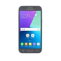 Samsung Galaxy J3 (2017) supports frequency bands GSM ,  HSPA ,  LTE. Official announcement date is  May 2017. The device is working on an Android 7.0 (Nougat) with a Quad-core 1.4 GHz Cort