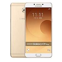 Samsung Galaxy C9 Pro SM-C9008 - description and parameters