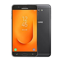 Samsung Galaxy J7 Prime 2 supports frequency bands GSM ,  HSPA ,  LTE. Official announcement date is  March 2018. The device is working on an Android 7.0 (Nougat) with a Octa-core 1.6 GHz C