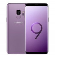 Samsung Galaxy S9 supports frequency bands GSM ,  HSPA ,  LTE. Official announcement date is  February 2018. The device is working on an Android 8.0 (Oreo) with a Octa-core (4x2.7 GHz Mongo