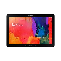 Samsung Galaxy Note Pro 12.2 SM-P905M - description and parameters