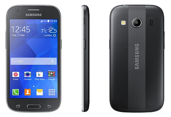 f6739a7f996 Samsung Galaxy Ace 4 SM-G316ML/DS - description and parameters ...